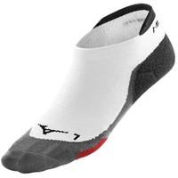 Mizuno J2gx4a20-76 Drylite Race Low 6 Lı Havlu Çorap Seti