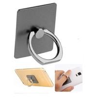 Microcase Cep Telefonu Ve Tablet İçin Yüzük Tutucu Stand