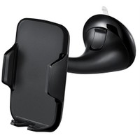 GreenTech GT-TT13 Araç içi Telefon Tutacağı