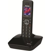Multitek DH 900 Dect Telefon