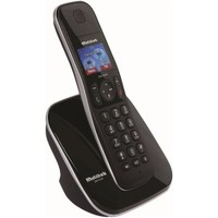 Multitek DH 920 Ultra Slim Renkli Ekran Dect Telefon