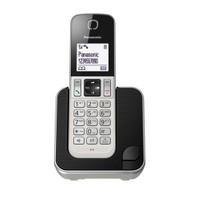 Panasonic KX-TG D310 Dect Telefon