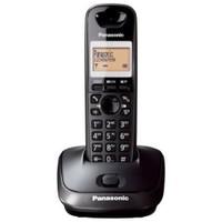 Panasonic Dect Telefon KX-TG2511