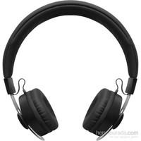 Aprolink Bluetooth Kulaklık Siyah - HDSB01BK