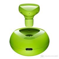 Nokia BH-220 Luna Bluetooth Kulaklık Yeşil