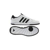 Adidas Oracle V Erkek Spor Ayakkabı G50442
