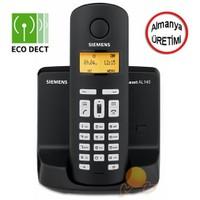 Gigaset Dect Telefon AL140