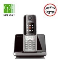 Gigaset Dect Telefon S790