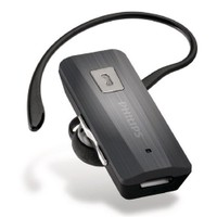 Philips SHB1600/97 Bluetooth Kulaklık (Çift Telefon Desteği)