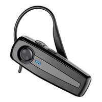 Plantronics Explorer 210 Bluetooth Kulaklık