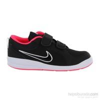 Nike 454477-008 Pico Çocuk Ayakkabısı