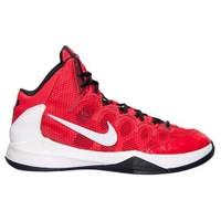 Nike 749432-601 Without A Doubt Basketbol Ayakkabısı
