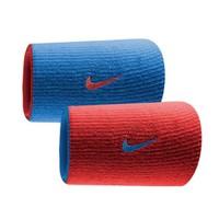 Nike Dri-Fit Home Away Doublewide Bileklik N.Nn.B0.690