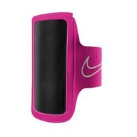 Nike Lıghtweıgh Arm Band 2.0 Cep Telefonu Kolluk N.Rn.43.611