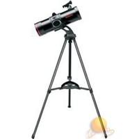 Tasco Refraktör Teleskop (46114500)