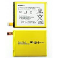 Ally Sony Agpb015-A001 Experia Z4 C5 Pil Batarya