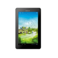 "Huawei MediaPad 7"" Youth Tablet"