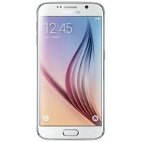Samsung Galaxy S6 64 GB