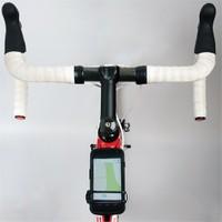 Nıte Ize Handleband Bisiklet Kiti ve Telefon Tutacağı - Siyah - HDB-01-R3