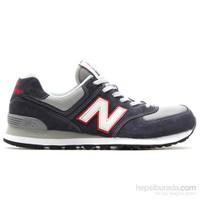 New Balance Erkek Spor Ayakkabı Ml574vec