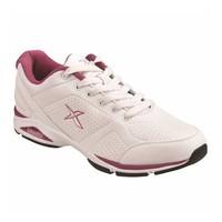 Kinetix 1275057 Milla Kadın Günlük Ayakkabı