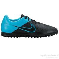 Nike 651548-004 Magista Ola Iı Tf Halısaha Ayakkabısı