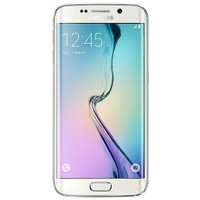 Samsung Galaxy S6 Edge 64 GB (Samsung Türkiye Garantili)