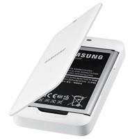 CoverZone Samsung Note 3 Neo Pil & Pil Şarj Ünitesi