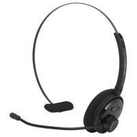 LogiLink BT0027 Bluetooth Kulaklık, Mono