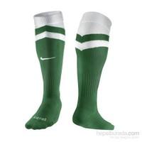 Nike 507816-342 Dri-Fit Vapor Iı Futbol Çorabı-Tozluğu