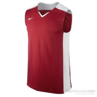 Nike 521134-657 Post Up Dri-Fit Basketbol Forması