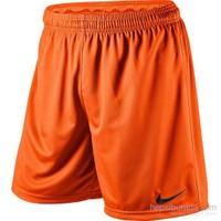 Nike 448222-815 Park Knit Dri-Fit Futbol Şortu