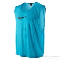 Nike 361109-401 Mavi Antrenman Yeleği L-Xl