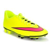 Nike 651647-760 Mercurial Vortex Iı Fg Krampon