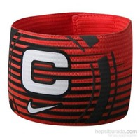 Nike Futbol Kaptan Kolluğu