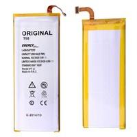 Ally Energy Turkcell T50 Pil Batarya