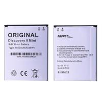 Ally General Mobile Discovery Mini 2 Pil Batarya