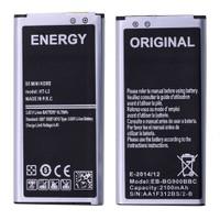 Ally Android Kore S5 Mini Pil Batarya