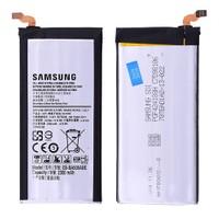 Ally Eb-Ba500abe Samsung Galaxy A5 A500 2300Mah, Pil Batarya
