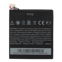 Ally Htc One X G23 Bj83100 Pil Batarya