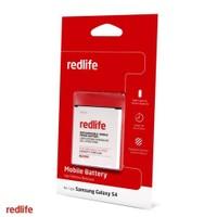 Redlife Samsung Galaxy S4 2300 Ma Batarya - AGBT00010