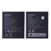 Ally Lenovo Bl239 A399 2000Mah Mah Pil Batarya