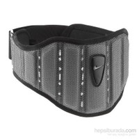 Nike Structured Training Belt Ağırlık Kemeri