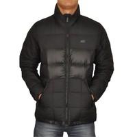 Nike 541472-010 Allıance Jacket Bay Kaz Tüyü Mont