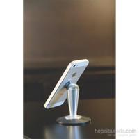 Nite Ize Steelie Pedestal Masaüstü Telefon Standı