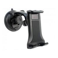 Appa Araç İçi Cam Tablet Telefon Ve Navigasyon Tutucu