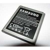 Samsung Galaxy S5 K Zoom Batarya