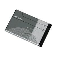 Nokia Bl-4C Batarya