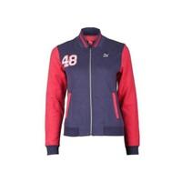 Puma 56853716 Baseball Jacket Kadın Sweatshirts