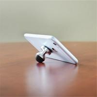 Nite Ize Steelie Hobknob Mini Telefon Standı - STHMK-M1-R8